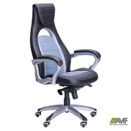 Кресло Vision, фото 2