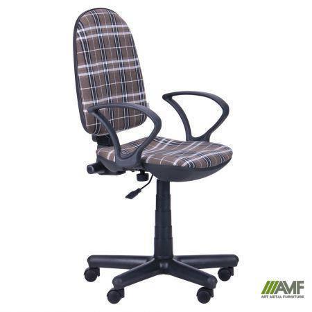 Кресло Меркурий 50/АМФ-4 Килт-4, фото 2