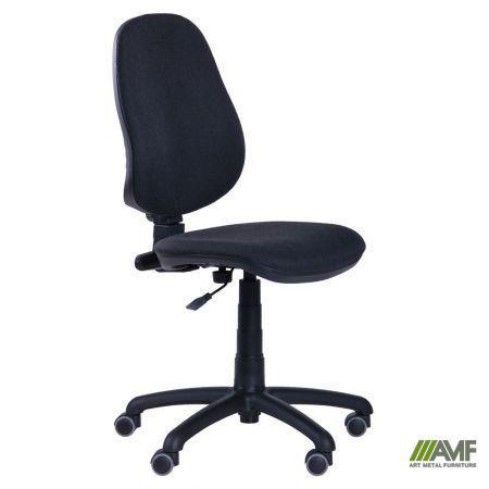 Кресло Поло 50 А-2