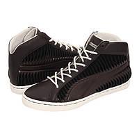 Спортивная обувь для мужчин