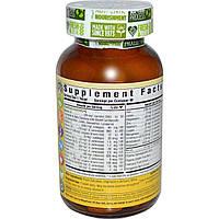 Витамины для женщин, Women's One Daily, (Multivitamin Mineral), MegaFood, 90 таблеток