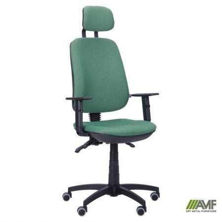 Кресло Регби HR MF Квадро-84