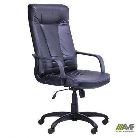 Кресло Ричман Скаден черный, фото 2