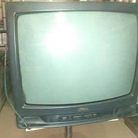 Телевизор Fynay