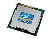 Процессор Intel Core i7-3820 BX80619I73820