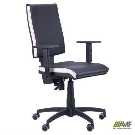 Кресло Спейс FS HB Неаполь N-20