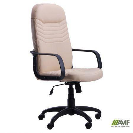 Кресло Стар Пластик Неаполь N-17, фото 2