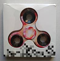 Спиннер , Спинер , Спінер, Fidget spinner. разноцветный, фото 1
