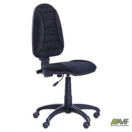 Кресло Эрго Спорт Розана-17, фото 2