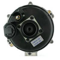 Генератор Bosch Бош Bmw 5 E39, Bmw 7 E38, Bmw X5 E53 Бмв, 150 ампер.