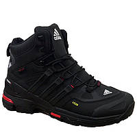 Кроссовки термо Adidas Terrex 640