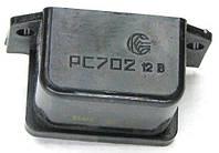 Реле контроля зарядки ВАЗ-2101  РС 702  (2101-3702600) Автоэлектроника