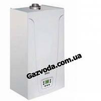 Газовый котел Baxi Fourtech 18 F