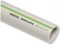 Полипропиленовая труба Ekoplastik EVO S3,2 16