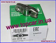 Коромысло клапана Peugeot Partner II 1.6HDi  INA Германия 422001810