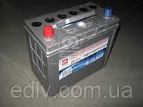 Аккумулятор   45Ah-12v B-CLASS  (234x127x220),L,EN360 (азия)6СТ-45A1 (1)