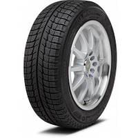 Автошина Michelin X-Ice XI3 235/45 R17 97H