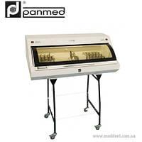 Камера ПАНМЕД-1Б со стеклянной крышкой