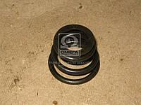 Пружина наконечника тяги рулевой МАЗ (пр-во МАЗ)