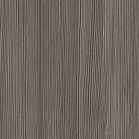 ЛДСП SWISSKRONO Дакар (серый) D8117