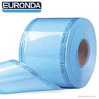 Рулон для стерилизации Eurosteril Rolls 30