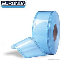 Рулон для стерилизации Eurosteril Rolls 10