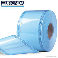 Рулон для стерилизации Eurosteril Rolls 25
