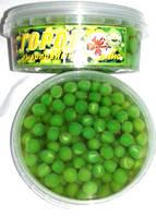 """Горох """"King Fish"""" 150 мл анис зеленый"""