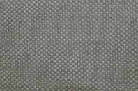 """Льняная мебельная ткань """"Pearl Beige"""" (шир. 150 см)"""