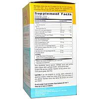 Витамины для беременных с рыбьим жиром, Prenatal Omega 3-6-9, Country Life, 90 капсул