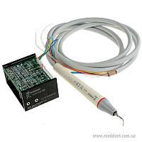 Скалер Woodpecker UDS-N2 led для инсталяции в установку