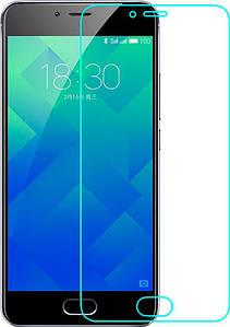 Защитное стекло Optima для Meizu E2 прозрачное 2.5D