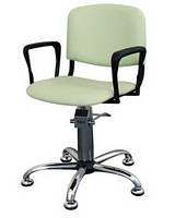 Кресло клиента ЛИЗА