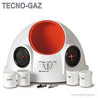 Бокс для ручной проявки дентальных пленок Tecno-gaz