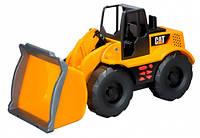 Детская игрушка Погрузчик 33 см. CAT Toy State 35643
