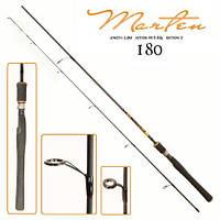 """Спиннинг  """"MARTEN""""  2.10м 5-20гр"""