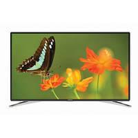 Телевизор Manta LED95001 HDMI 50 дюймов USB 1920x1080