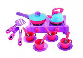 Посуда арт. 04-413