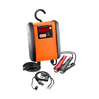 Зарядное устройство для аккумуляторов - Bahco BBCE12-6