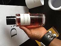 Женская Парфюмерная Вода Christian Dior Oud Ispahan 125 ml