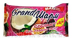 Туалетное мыло Grand Шарм Coconut & Passion Fruit Кокос и Маракуйя - 140 г.