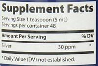 Корень Валерианы, Valerian Root, Now Foods, 500 мг, 250 капсул