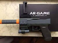 Геймпад-автомат виртуальной реальности AR Gun