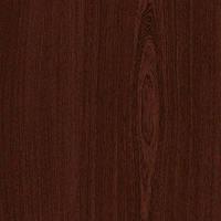 ЛДСП SWISSKRONO Махонь (Красное дерево того) D466
