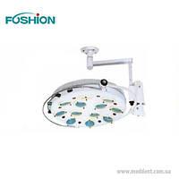 Лампа  подвесная PAX-KS 12