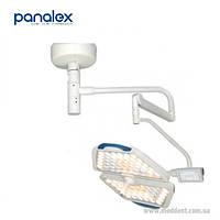 Лампа подвесная  PANALEX 1