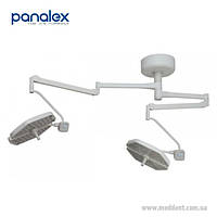 Лампа  PANALEX 2