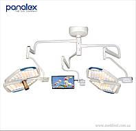 Лампа  PANALEX 4