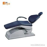 Кресло пациента AY-A1000