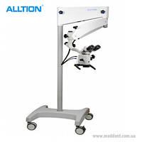Микроскоп стомоталогический ALLTION AM-4603